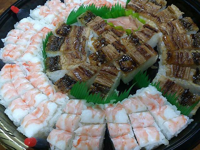 2014.1.2 お正月2日目の晩餐ヽ(^o^)丿