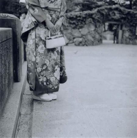TOY-262_Yashica.jpg
