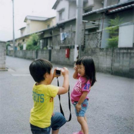 TOY-314_Yashica.jpg