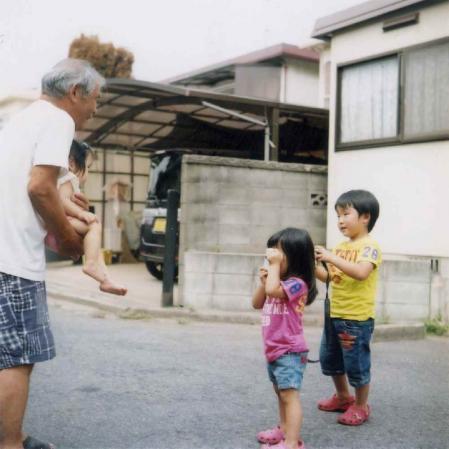 TOY-315_Yashica.jpg