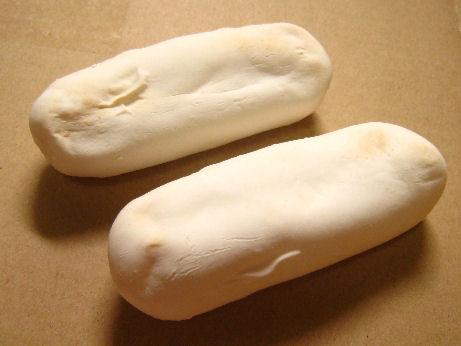パン生産中0718