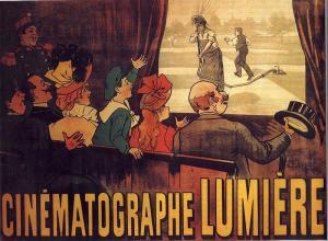 800px-Cinématographe_Lumière_convert_20131229183231