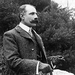 250px-Edward_Elgar.jpg