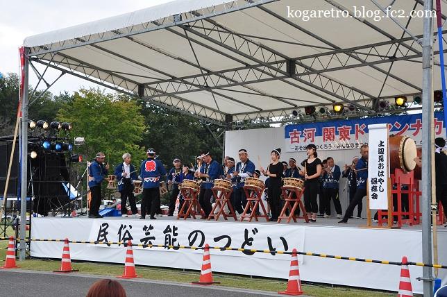 関東ド・マンナカ祭り3