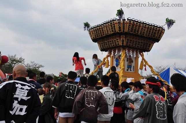 関東ド・マンナカ祭り6