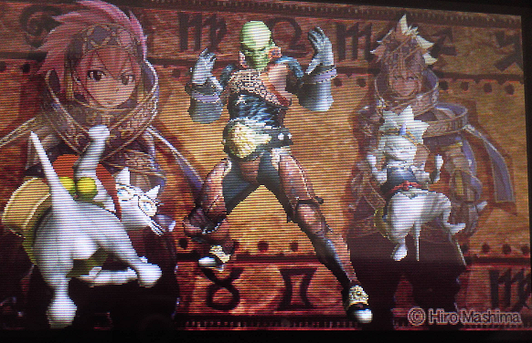 mh4.png