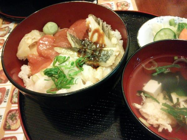 丼13.8.4②