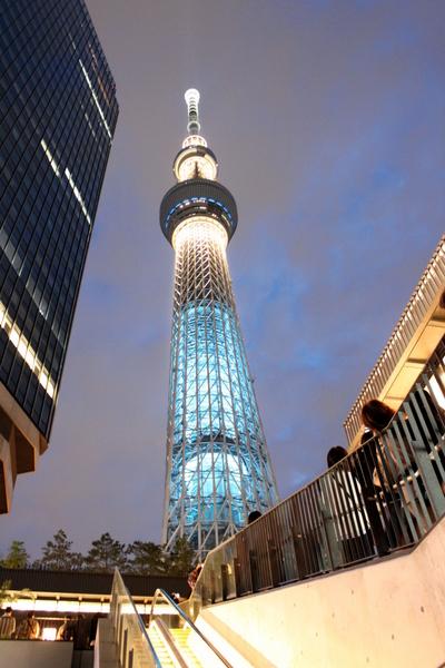 東京旅行2013 2日目⑫
