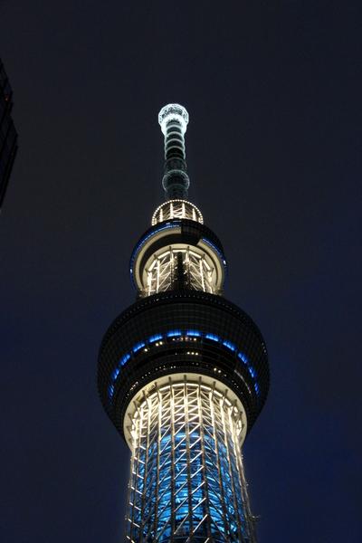 東京旅行2013 2日目⑯