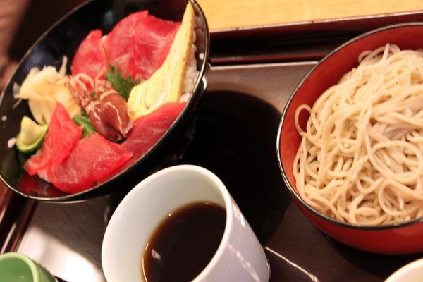 東京旅行2013 最終日⑯