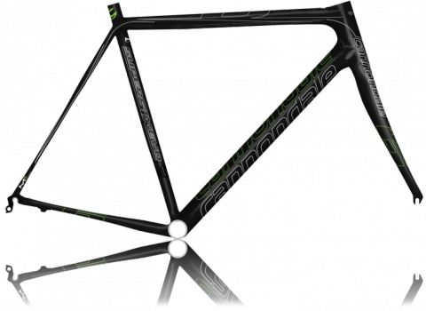 supersix-evo-frame-black.png