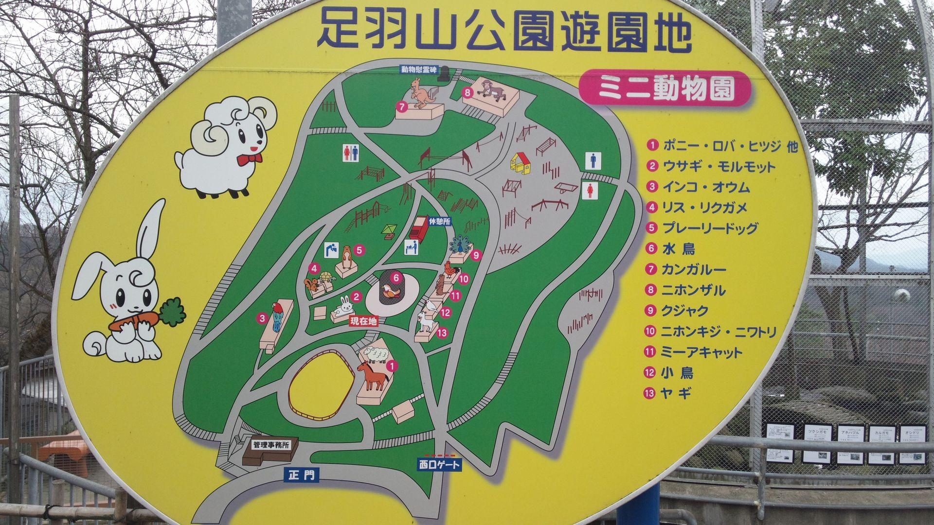 asuwayama04.jpg