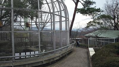 asuwayama06.jpg