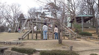 asuwayama09.jpg