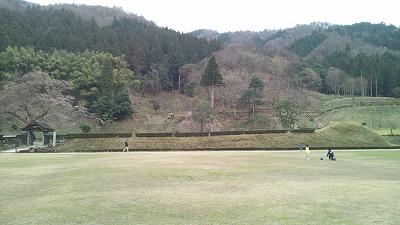 asuwayama16.jpg
