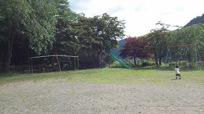 gshiroyama02.jpg