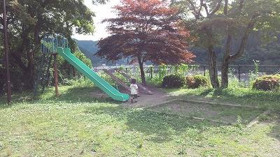 gshiroyama03.jpg