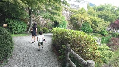 gshiroyama07.jpg