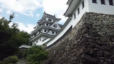 gshiroyama08.jpg
