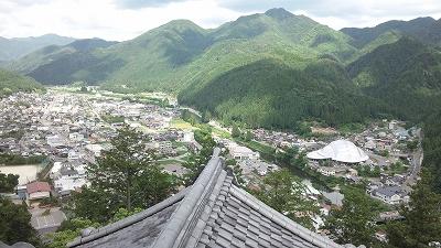 gshiroyama09.jpg