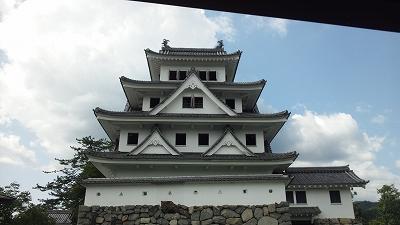 gshiroyama11.jpg