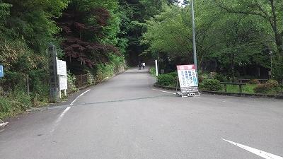 gshiroyama14.jpg