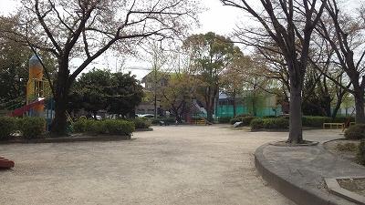iwakurachuo02.jpg
