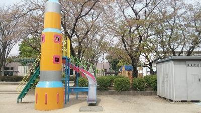 iwakurachuo03.jpg