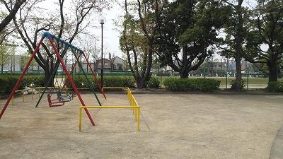 iwakurachuo05.jpg