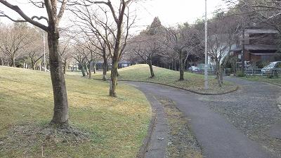 iwatokoen02.jpg