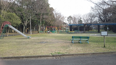 iwatokoen03.jpg