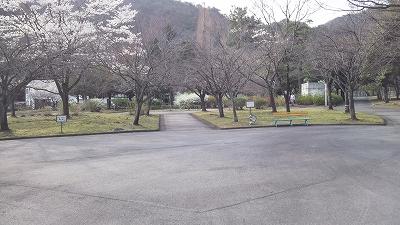 iwatokoen07.jpg