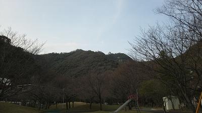 iwatokoen09.jpg