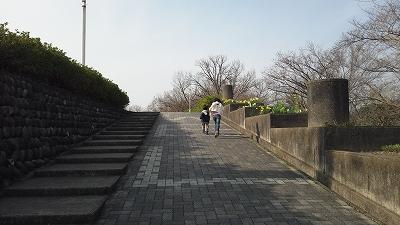 iwatokoen10.jpg
