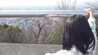 iwatokoen11.jpg
