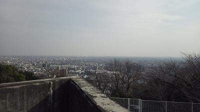 iwatokoen12.jpg