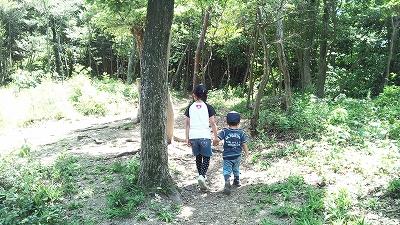 iwayaryokuchi02.jpg