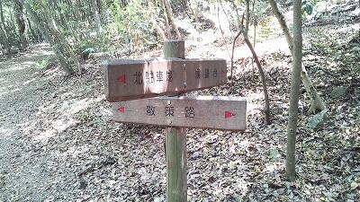 iwayaryokuchi05.jpg