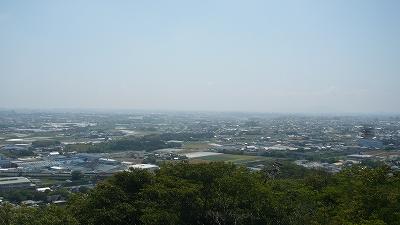 iwayaryokuchi16.jpg