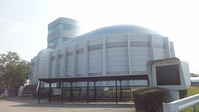 kakoshinsui02.jpg