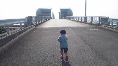 kakoshinsui06.jpg
