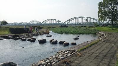 kakoshinsui11.jpg