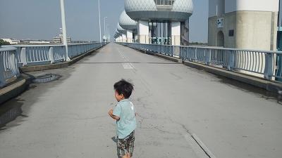 kakoshinsui16.jpg