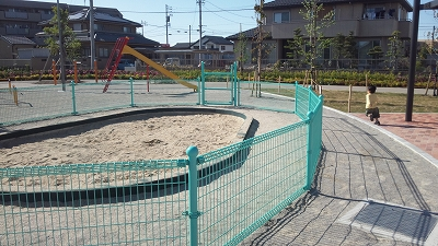 kitasotoyama03.jpg