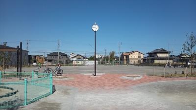 kitasotoyama09.jpg