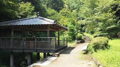 kiyomizutani02.jpg