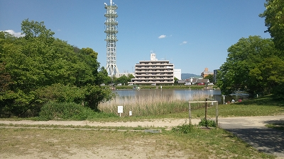 meitoku04.jpg