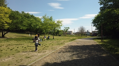 meitoku08.jpg