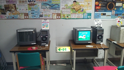 nakagaku10.jpg
