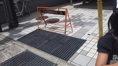 nakagawara02.jpg